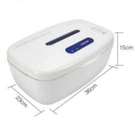 UV - Sterilisator Box