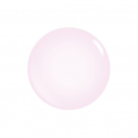 Acrylpoeder - Milky Shell