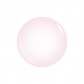 Acrylpoeder - Clear Pink