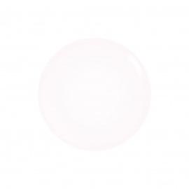 LENKS UV LED Luxe Milky Pink