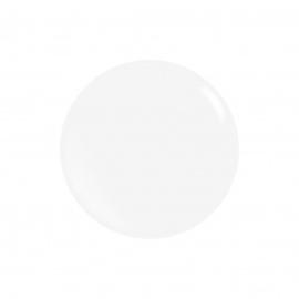 Acrylpoeder - White