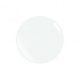 Acrylpoeder - Transparant