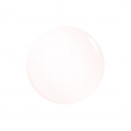 LENKS UV LED Ultra Milky Pink