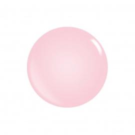 LENKS UV LED 1-Phase Flex Prof Milky Pink