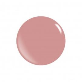 LENKS UV LED 1-Phase Flex Prof Cover Pink