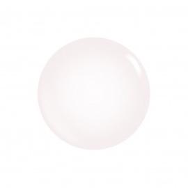 Acrylpoeder - Porcelain