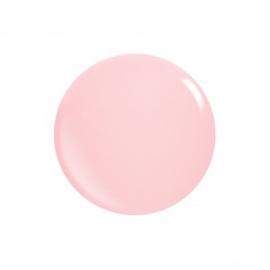 LENKS UV Builder Thick Milky Pink