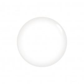 LENKS UV Builder Thick Clear