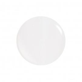 LENKS UV LED White