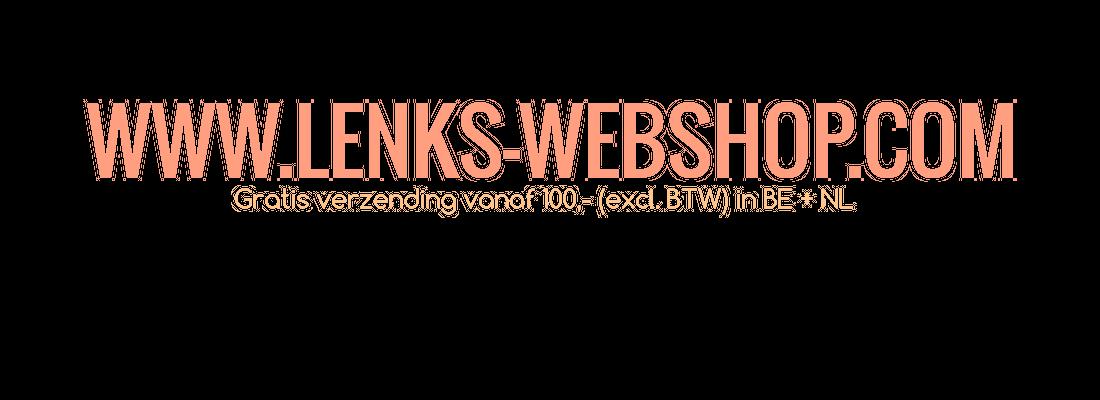 Lenks-webshop.com