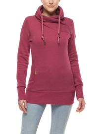 Sweater Neska