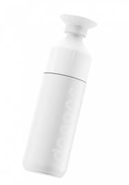 Dopper insulated Wavy White - 580 ml