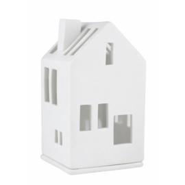 Mini lighthouse residential house