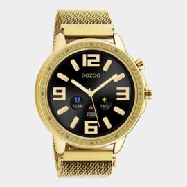 Smartwatch Q00306