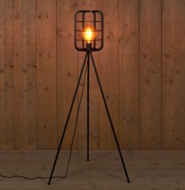 Vloerlamp L