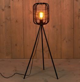 Vloerlamp M