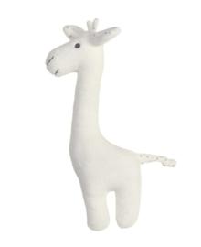 Sustainable Giraffe Rattle