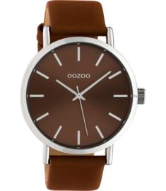 Timepieces C 10450