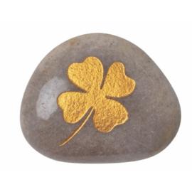 Lucky stone