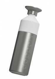Dopper Steel - 800 ml