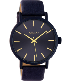 Timepieces C10454