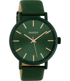 Timepieces C10453