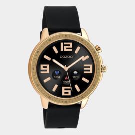 Smartwatch Q00303