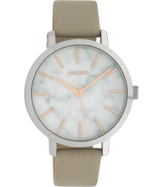 Timepieces C 10112