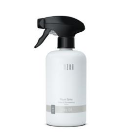 Room Spray Grey 04