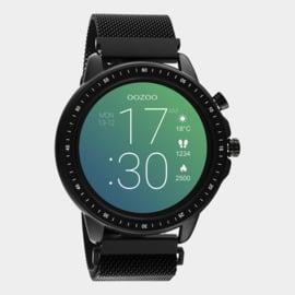 Smartwatch Q00309