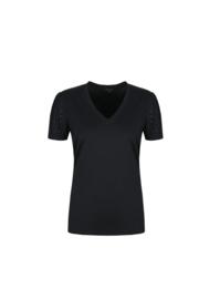 T-shirt Geanne
