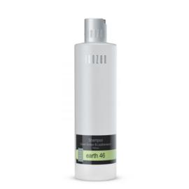 Shampoo Earth 46