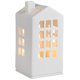 Mini light house town halle