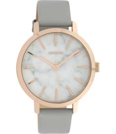 Timepieces C 10111