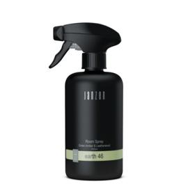 Room Spray Earth 46