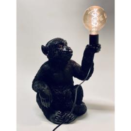 Monkey light M