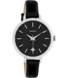 Timepieces C 10389