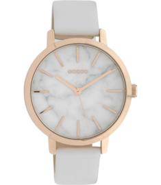 Timepieces C 10110