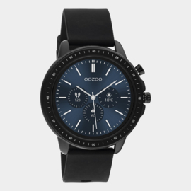 Smartwatch Q00304