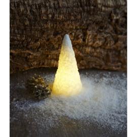 Snow cone S