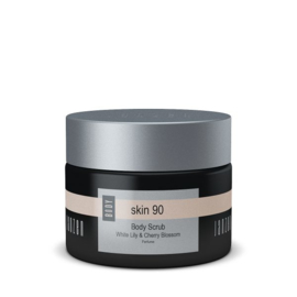 Body Scrub Skin 90