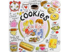Koekblik Cookies