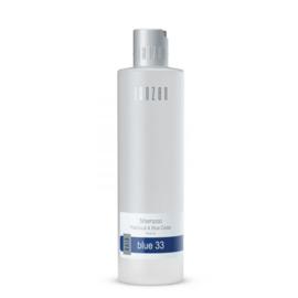 Shampoo Blue 33