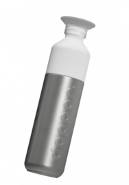 Dopper Solid  Steel - 490 ml