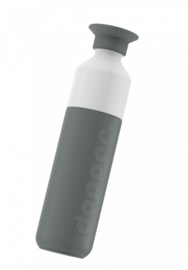 Dopper Insulated Glacier Grey - 350 ml