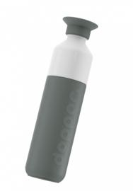 Dopper Insulated Glacier Grey - 350 ml