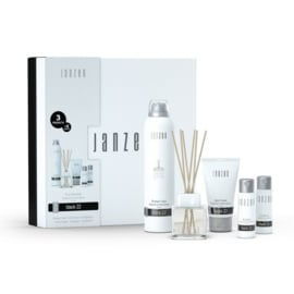 Pure Moments Giftset Black 22