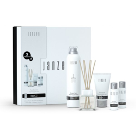 Pure Moments Giftset