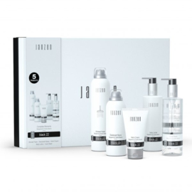 Complete Moments Giftset Black 22
