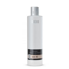 Shampoo Skin 90